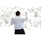 Do you seek a Business Expansion or Business Start up Loan