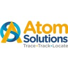 GPS GSM Vehicle Tracking Devices – Secure your vehicle