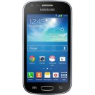 I want To Sell Samsung Galaxy Trends