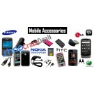 All Mobile Accessories Available
