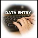 Data Entry Operator Only For Hyderabad