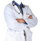 LEAST CAPITATION MBBS BDS MD MS MDS ADMISSION IN UTTAR PRADESH COLLEGES