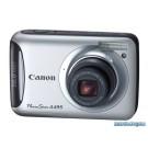 Canon Powershot A495 Digital Camera Excellent Condition