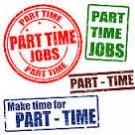 Part Time-Full Time earning opportunity