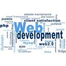 PHP traning in jaipur