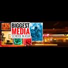 Top Mass Communication Institutes