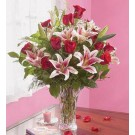 Send Birthday Flowers and Gifts Online