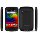Micromax Bolt A27 available for Sale a Durgakund