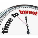 Invest in Group Investment Plan and earn 3% monthly