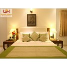 Guest House in Hyderabad Guest House in Secunderabad