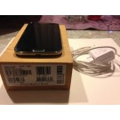 Free Shipping and Hot Price for Samsung Galaxy S4 S IV i9505