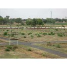Sushant Lok Phase III Resale Plots 300 Square Yards
