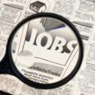 urgent require for part time