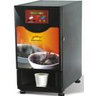 tea coffee vending machine in jaipur