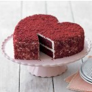 Exclusive Home Delivery Bakery in Bangalore