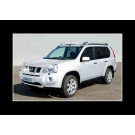 Nissan XTRAIL 2004 for sale in Immaculate Condition