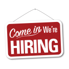 Online promoters required as part time basis