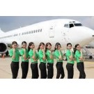 Position open for CSA GRE Airticketing in airlines after 1 month training