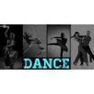 Basic Dance-Music Classes across Mumbai