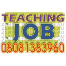 Urgent Require pgt-english-teachers-joining-in-two-days