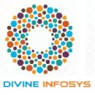 FRANCHISEE OF DIVINE INFOSYS AT FREE OF COST