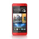 HTC One Mini Silver-66722