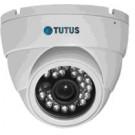 CCTV camera-DVR-Bullet-Array Camera