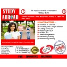Few Days Left Without IELTS Study Visa For New Zealand