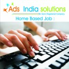 One stop solution for Perfect online job Join now