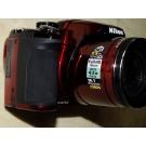 Nikon Coolpix P510 for sale in excellent condition