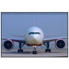 candidates required urgently in Airlines as GRE