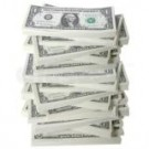 Loans For All At Low Interest Rate Contact Us Now