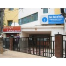 Top Class Office Space 3 Floors Available Near Cyber Towers Hyderabad