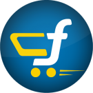 job opportunity at flipkart as a Delivery Executive