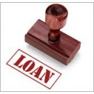 Loan Without Upfront