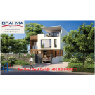 Brahma City Call 9250404177 New Project Sector 65 Gurgaon