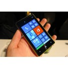 nokia lumia 820 with latest windows 8.1 cortana OS only 8 months old