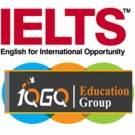 Join IELTS and English Speaking classes with extra soft skill training