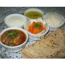 Palak home made food and tiffin services
