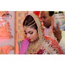 wedding photography by Aniket