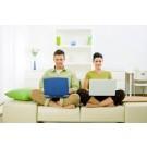 Part time jobs- Online jobs