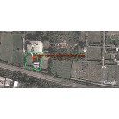 Industrial land for sale in Agra on Mathura Road Sikandra