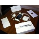 Apple iPhone 5c 4G LTE + Wi-Fi 16gb-32gb and 64GB