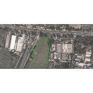 Industrial land for sale in Mathura Road Artoni