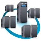 IT infrastructure-networking-network security-enterprise computing-virtualization