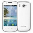 Used Videocon A27 good condition