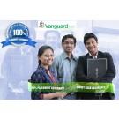 Vanguard Business School - Creating Frontline Managers