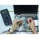 Easy Laptop Repairing in DVD Package Hot