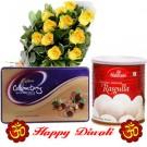 Mumbai Gifts Portal Send Online Diwali Gifts To all Over Mumbai