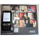 Nokia N73 Genuinely Excellent Condition